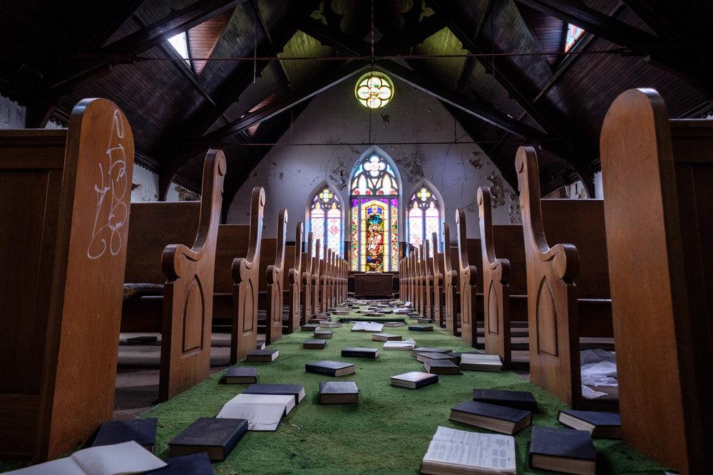 UX-CLE-Grace Episcopal Church_11.5.17-10_pp.jpg