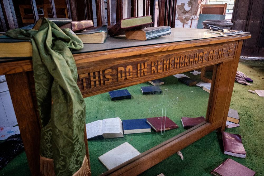 UX-CLE-Grace Episcopal Church_11.5.17-15_pp.jpg