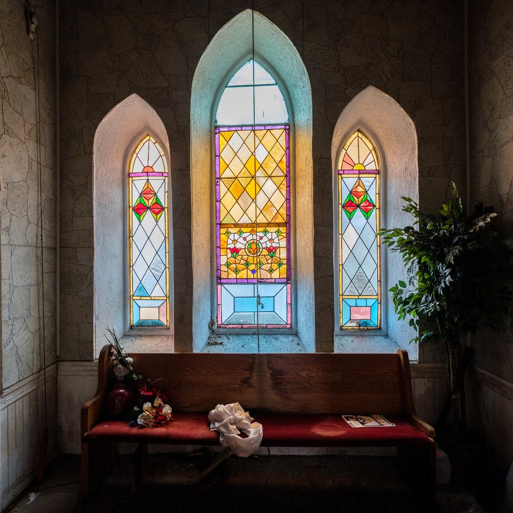 UX-CLE-Grace Episcopal Church_11.5.17-24_pp.jpg