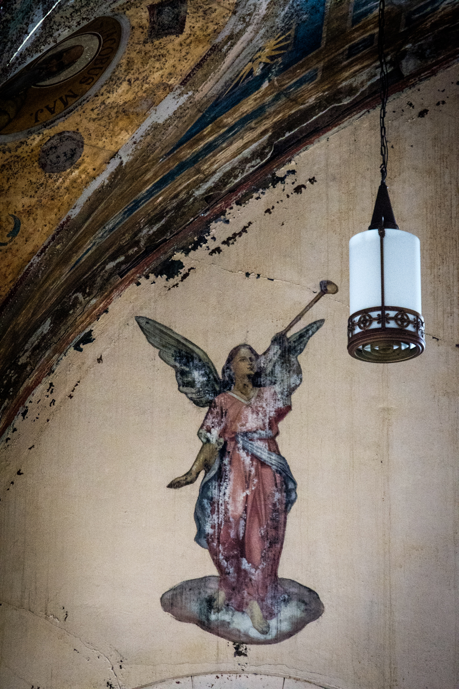 UX-CLE-Nativity Church_11.5.17-34_pp.jpg
