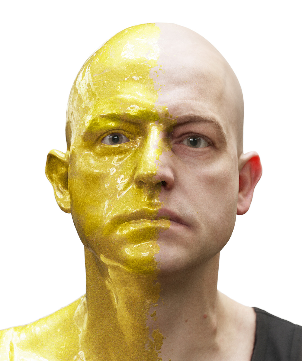 GOLD HEAD GUY AFTER.jpg
