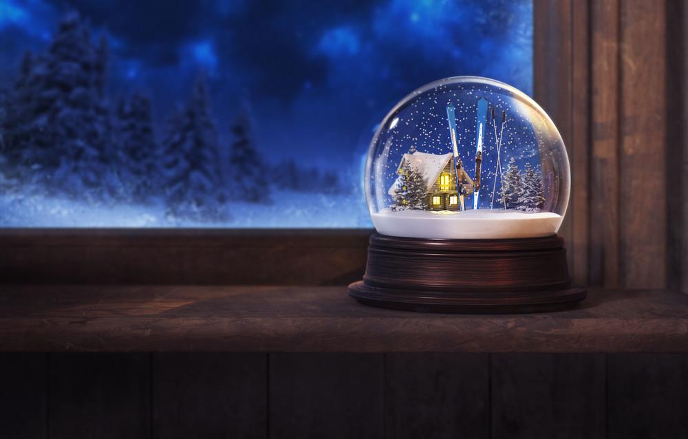 Agency • DDB  Client • VW Canada  Art Director • John Ricciardella  CGI • Brad Pickard
