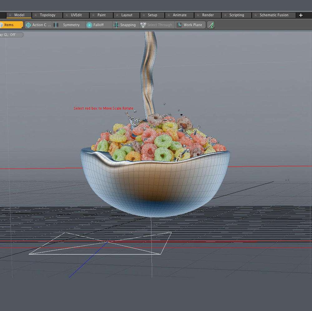 CEREAL BEFORE.jpg