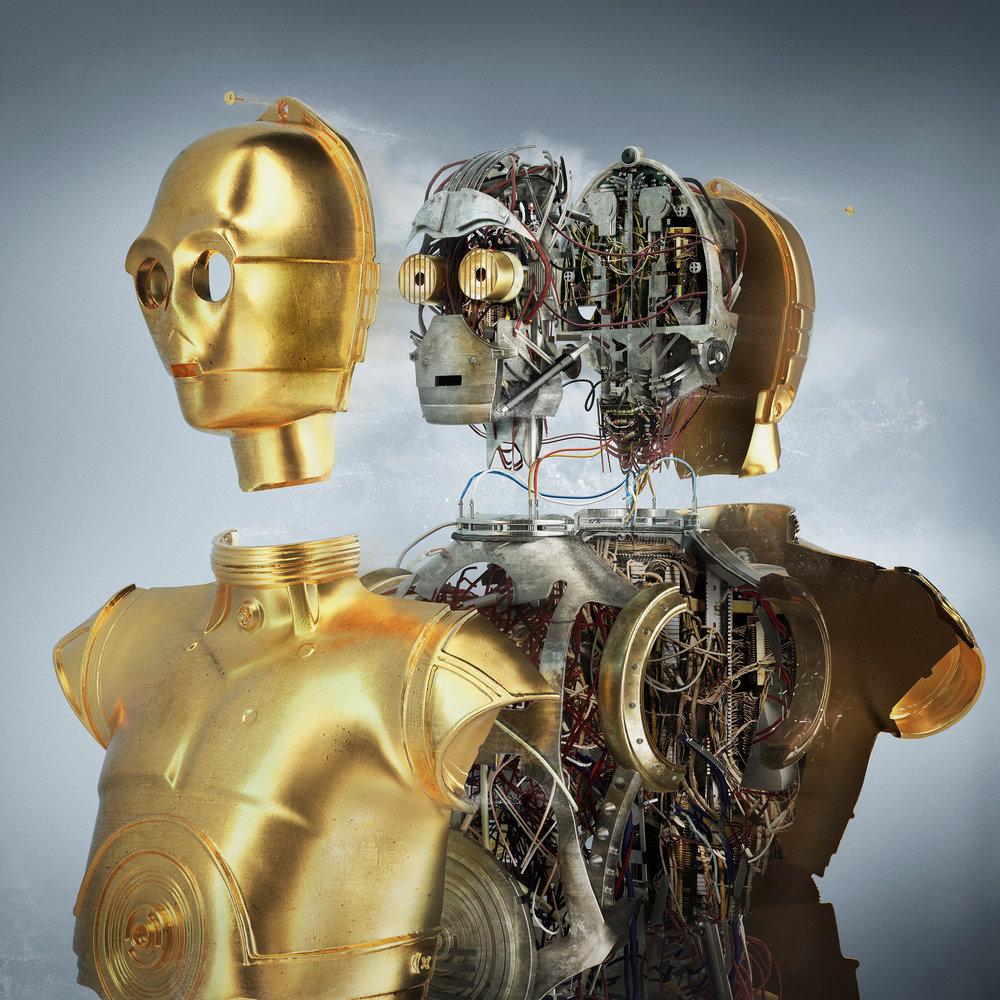 C3PO DISECT.jpg