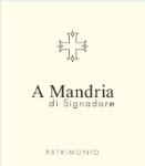 BAT_79858_106956_001-A MANDRIA.pdf