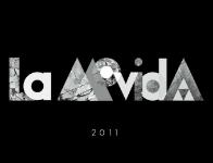 Movida Red 2011.jpg