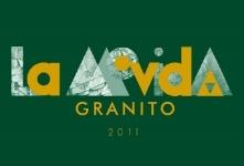 GRANITO resized.jpg
