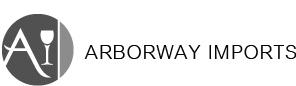 http://arborwayimports.com/