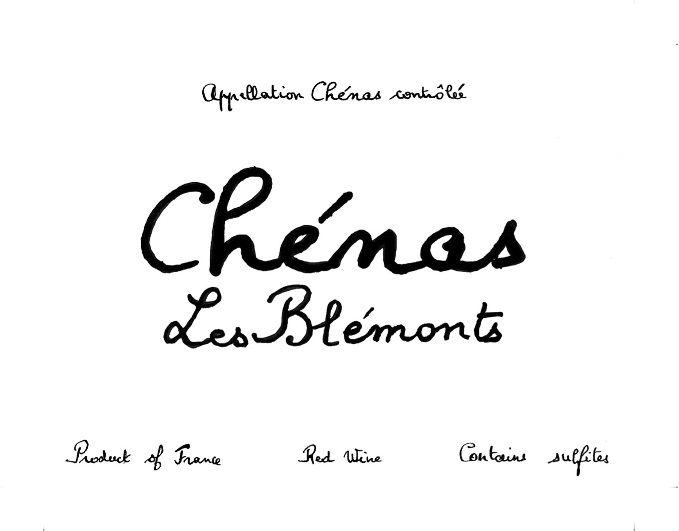 chenas-lesblemont-website.jpg