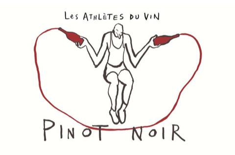 COLAs-AdV-Pinot-Noir.jpg