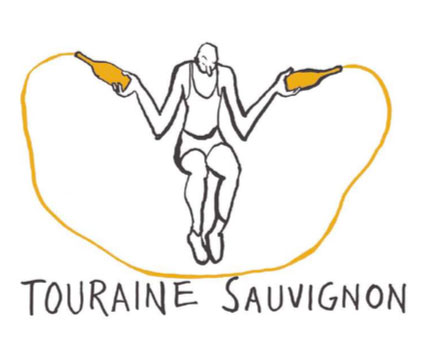 COLAs-AdV-Touraine-Sauvignon.jpg
