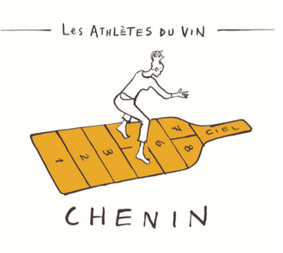 COLAs-AdV-Chenin-Blanc.jpg