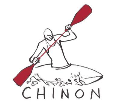 COLAs-AdV-Chinon.jpg