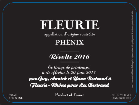 Yann-Bertrand-Fleurie-Phenix.jpg