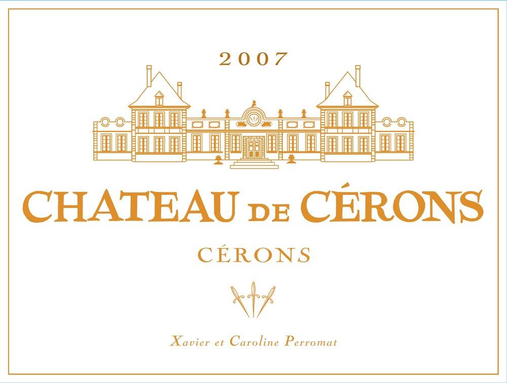 ETQ CHATEAU DE CERONS 2007.jpg