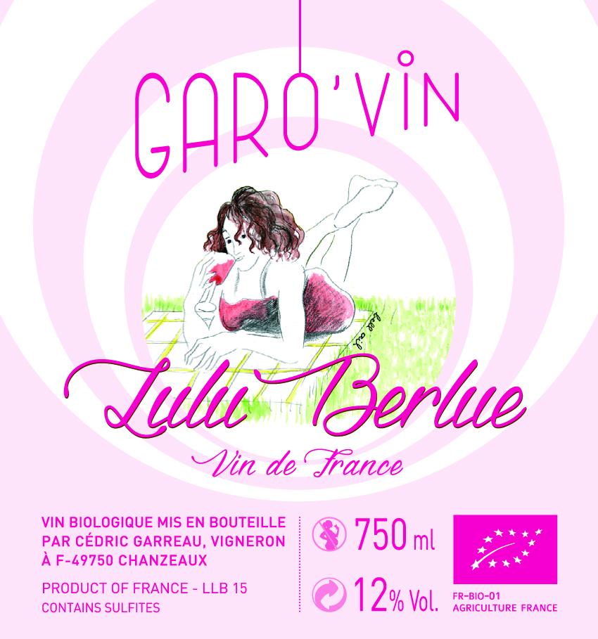 Garo_vin Lulu 2015.jpg