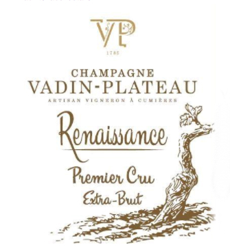 Vadin-Plateau - Renaissance .jpg