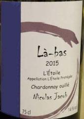 COLAs-Front-Jacob-Letoile-Labas.jpg