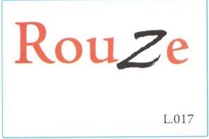 ROUZE.jpg