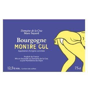 bourgogne_montre_cul.jpg