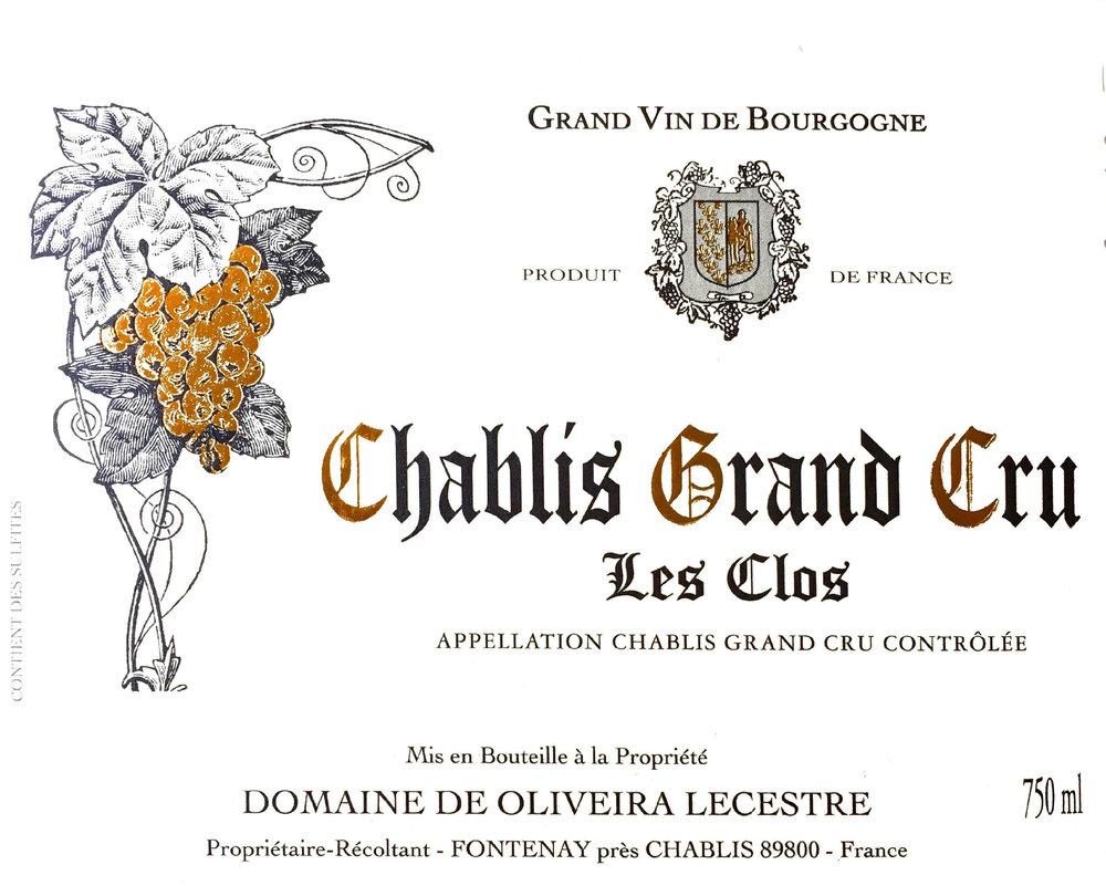 Oliveira Chablis Grand Cru-back.jpg