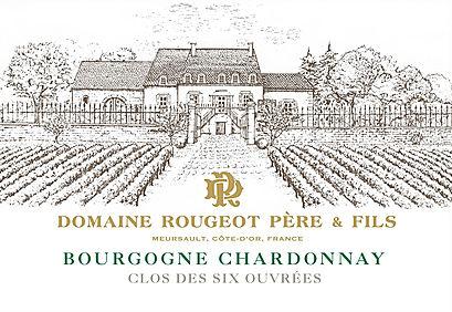 bourgogne chardonnay le clos des 6 ouvrées.jpg