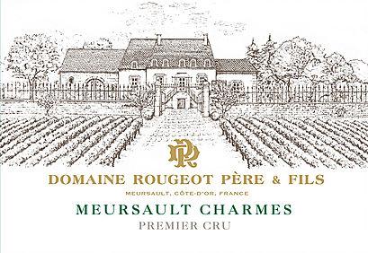 bourgogne chardonnay meursault charmes premier cru .jpg
