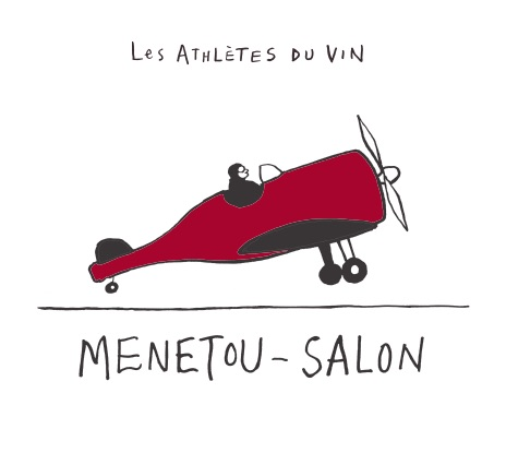 menetou salon rouge.jpg