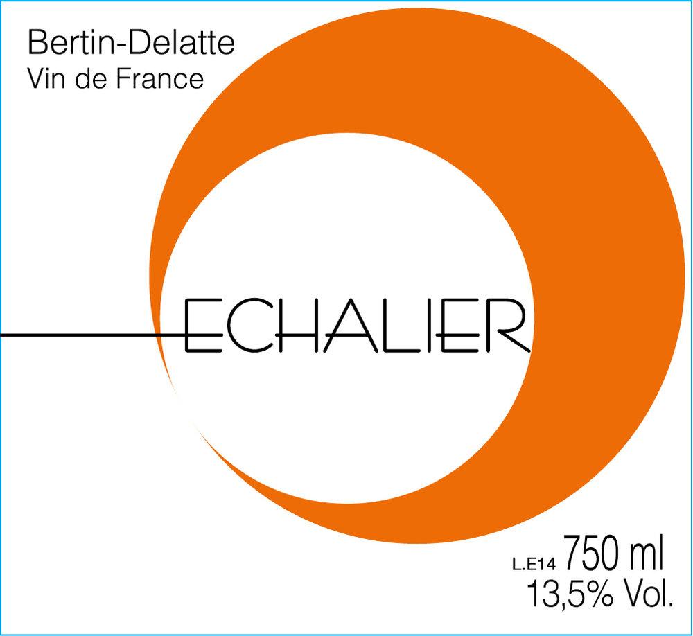 140624_échalier