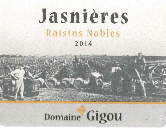 raisin nobles 2014.jpg