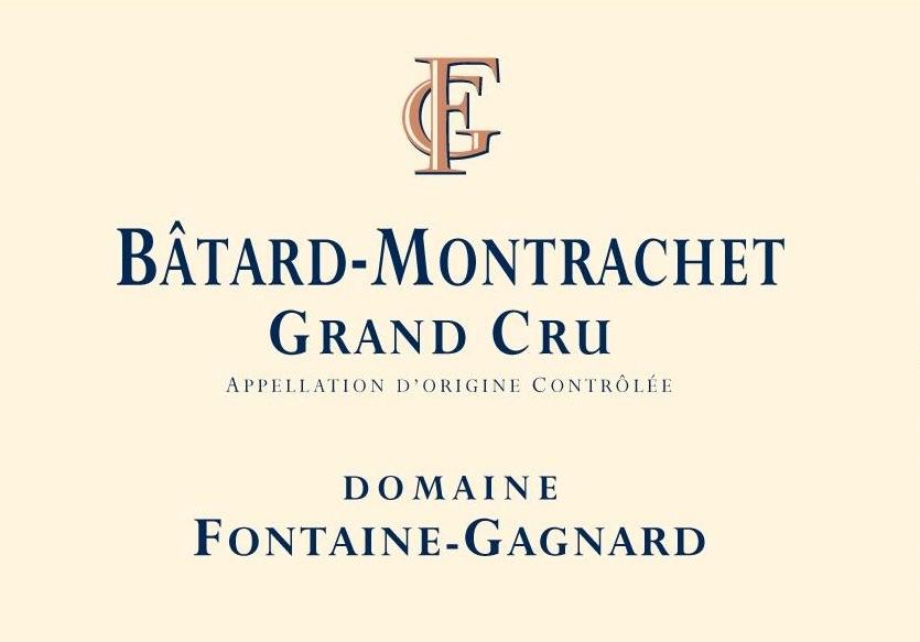 fg batard montrachet grand cru.jpg
