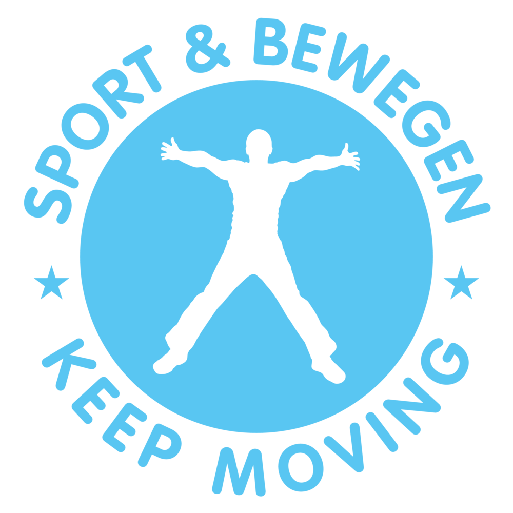 Logo-Sport-en-bewegen-Keep-Moving-blauw-transparant1.png