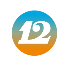tv12_jobb.jpg