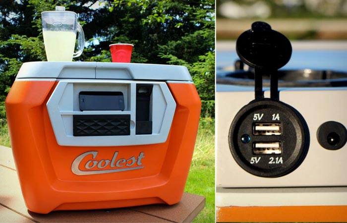 THE-COOLEST-COOLER-1.jpg