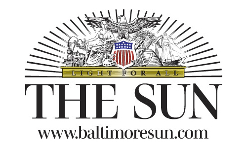 The Baltimore Sun.jpg
