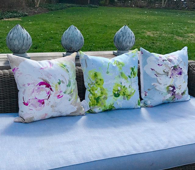new_pillows.jpg