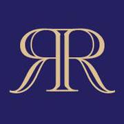 Robin & Robbins Art Consultants