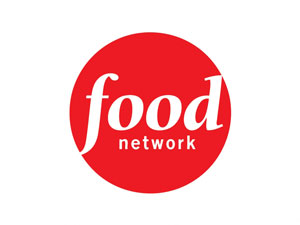food-network-logo-medium.jpg