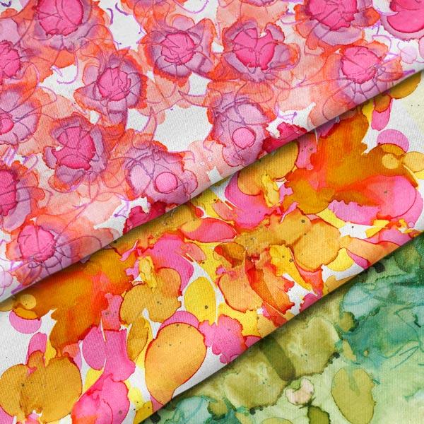New_CT_Fabrics.jpg