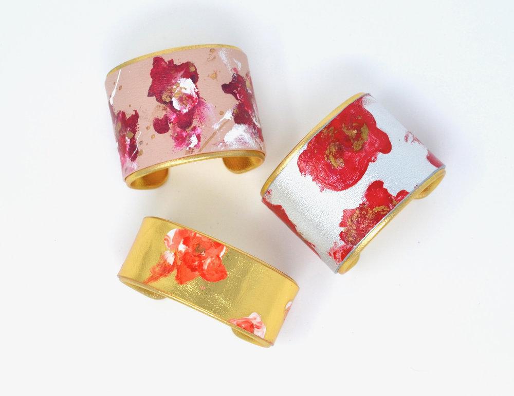 Floral_Cuffs_2.jpg