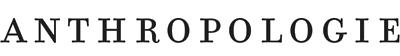 anthro_logo_2.png
