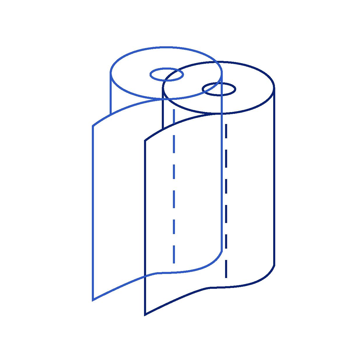 papertowel