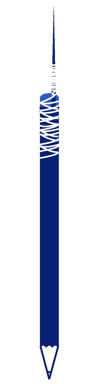 needlepencil