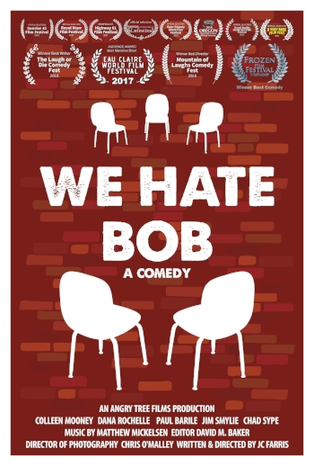 We Hate Bob Poster Laurels.jpg