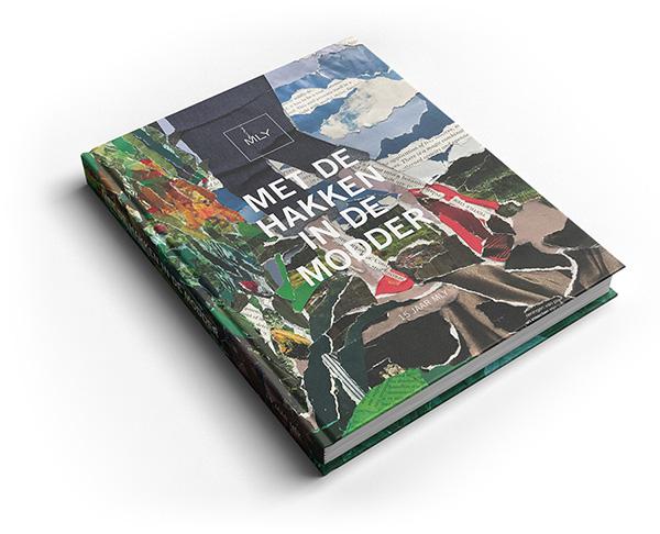 MLY-boek.jpg