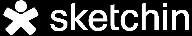 sketchin.logo.2013.png