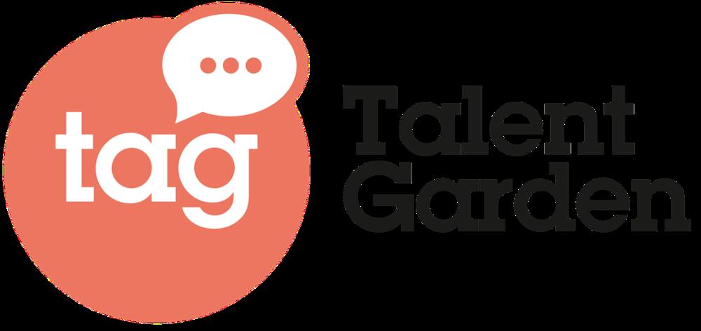 TAG_Logo.png