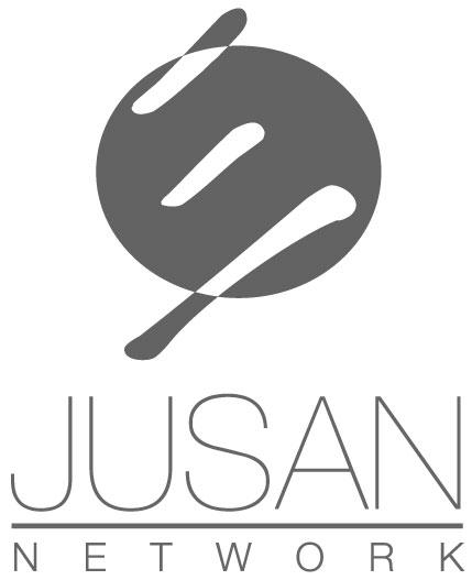 logo-jusan.jpg