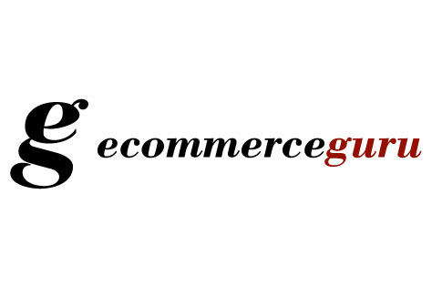 Logo-ecommerce-guruCOLOR.jpg