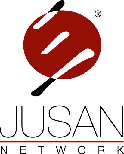 logo-jusanC'.jpg